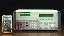 Calibration of your Pressure Gauges,manometers.