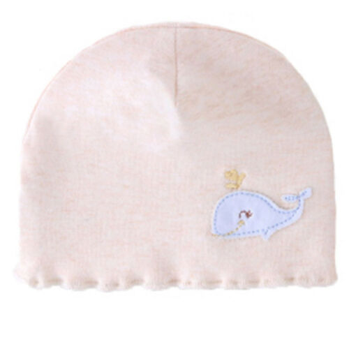 New Baby Hat Spring Fall Winter Hats For Children Knitted Newborn Baby Hats Caps
