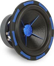 """Power Acoustik MOFO-122X 12"""" 2700W Dual 2 ohm Car Subwoofer Car Audio Sub Woofer"""