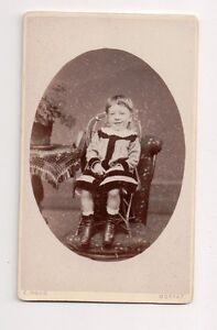 Vintage-CDV-Unknown-Young-Girl-Photo-by-E-Hood-Moffat