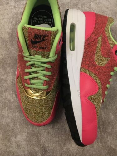 Se Sir Nike Max 1 Offre qxPdaPt
