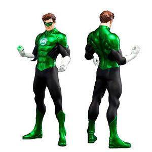 Kotobukiya-DC-Comics-Green-Lantern-New-52-Artfx-Statue-Action-Figures-KO-Boy-Toy