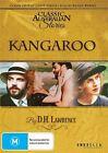 Kangaroo (DVD, 2017)