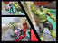 New-Hulk-Marvel-Avengers-Legends-Comic-Heroes-Action-Figure-7-034-Kids-Toy-In-Stock Indexbild 11