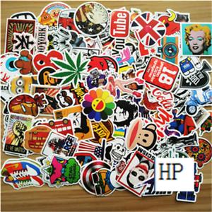 20-700pcs-lot-Sticker-Bomb-Decal-Vinyl-Roll-Car-Skate-Skateboard-Laptop-Luggage