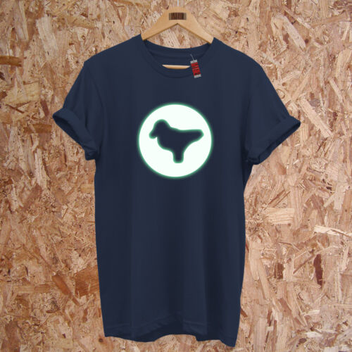Ecstasy Dove Duif Glow In the Dark Rave Techno House Jungle Drugs MDMA T-Shirt