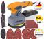 Schleifmaschine-Multischleifer-Exzenterschleifer-Schwingschleifer-Deltaschleifer Indexbild 1