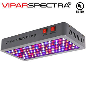 VIPARSPECTRA-Reflector-Series-450W-LED-Grow-Light-Full-Spectrum-For-Hydroponics