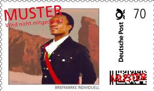 Briefmarke-Prinz-von-Helgoland
