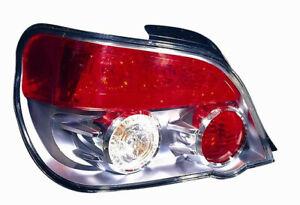 Luz-Stop-Trasero-Dx-para-Subaru-Impreza-2006-Al-2007-Cromado