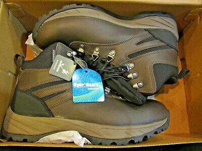 Eddie Bauer Men's Everett Hiking Boots