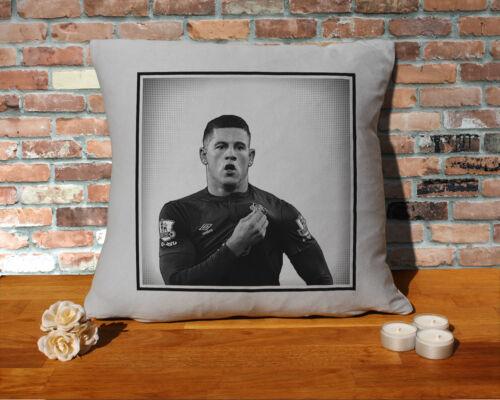 Gift Ross Barkley Cushion Pillow Cover Case