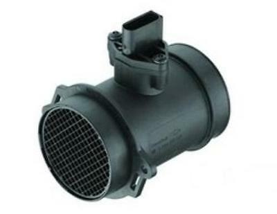 0000941048 Mass Air Flow Meter Sensor Mercedes C280 E320 S320 SL320 0280217517