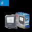 Fluter-LED-Strahler-Aussen-Beleuchtung-50W-4000lm-Wasserdicht-Scheinwerfer-Licht Indexbild 2