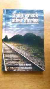 Train-Wreck-and-Other-Stories-by-Noel-Osualdini