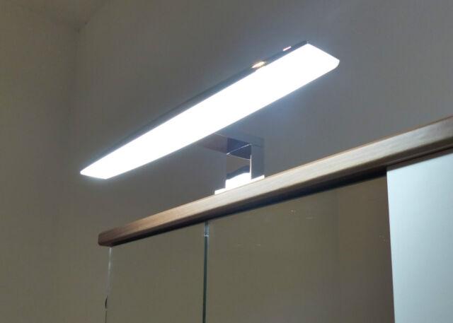 LED Spiegelleuchte Aufbauleuchte Spiegellampe Badlampe Schranklampe Mod. E2032