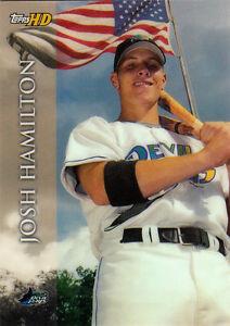 2000-TOPPS-HD-MLB-BASEBALL-CARD-PICK-SINGLE-CARD-YOUR-CHOICE