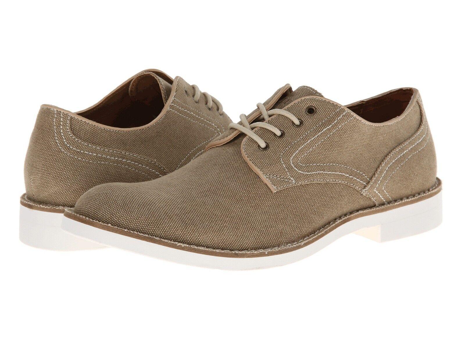 GUESS Val Men shoes - 10