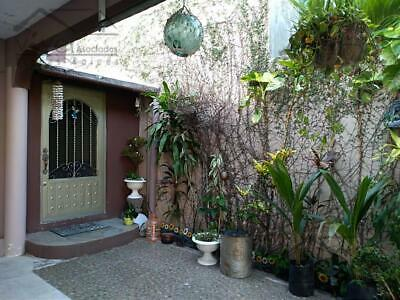 Casa - Unidad habitacional Las Hortalizas Fovissste