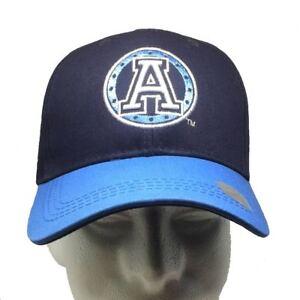 Toronto-Argonauts-CFL-Ball-Cap