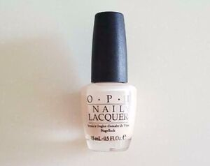 OPI-Mimosas-for-Mr-amp-Mrs-NL-R41-Black-Label