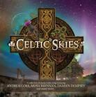 Celtic Skies von Various Artists (2015)