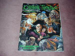 CHILLER-THEATRE-magazine-19-13th-Anniversary-Expo-Issue