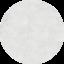 Hemway-Ultra-Sparkle-Glitter-Flake-Decorative-Wine-Glass-Craft-Powder-Colours thumbnail 99