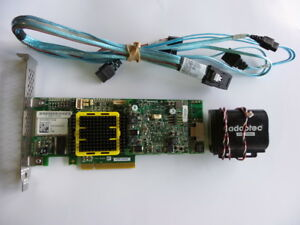 ADAPTEC SATA RAID CONTROLLER WINDOWS 8 X64 TREIBER