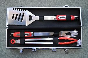 Limited-Edition-Redheads-BBQ-Tools-Box-Set