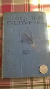 STORIES-FROM-EVERYWHERE-OLD-BOOK-BY-RHODA-POWER