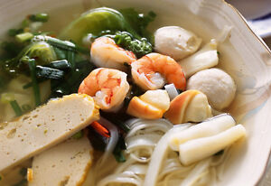 Seafood-Soup-Food-Kitchen-Poster-Print