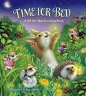 Time for Bed!: A Lift-The-Flap Counting Book by Sfi Readerlink Dist (Board book, 2015)