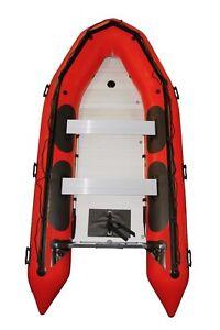 4-20-m-Seapro-HD-Heavy-Duty-inflatable-boat-Brand-new-aluminium-floor-430HD
