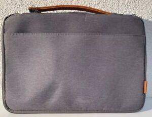 """Inateck Laptop Tasche bis 17"""" Zoll (43,2cm) Laptop Notebook Netbook MAC Tasche - Leipzig, Deutschland - Inateck Laptop Tasche bis 17"""" Zoll (43,2cm) Laptop Notebook Netbook MAC Tasche - Leipzig, Deutschland"""