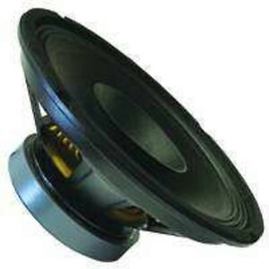1-paire-PA-Basses-gamme-complete-200-mm-parleur-guitare-8-Ohm-070021