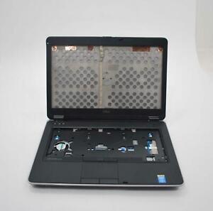 Dell-Latitude-E6440-14-034-Core-i5-4300M-2-6GHz-4GB-RAM-No-HDD-Leer