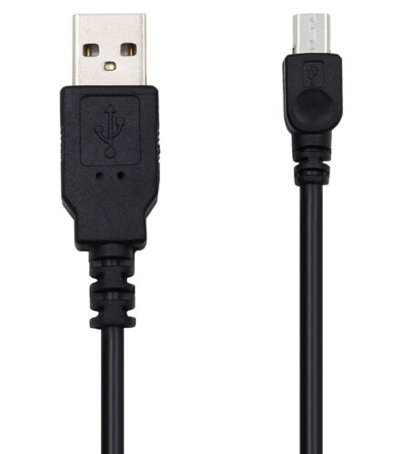 USB Data Cable for Wacom Bamboo CTH470 CTH670 Capture Create Drawing Tablet