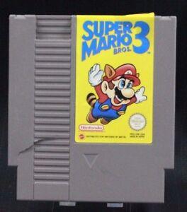 Super-Mario-Bros-3-NES-Cartridge-Slip-Cover