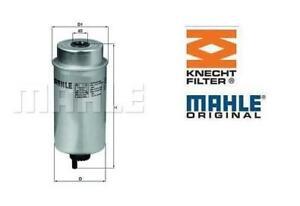 KC-116-Mahle-Knecht-Fuel-Filter-FORD-Transit-upto-10-2004-4352681