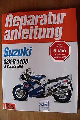 Verkleidungsscheibe schwarz Kawasaki Z 1000//ABS ZRT00B//B-C 2007-2009
