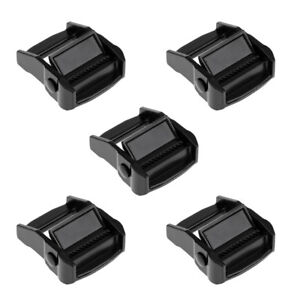 """New Cam Buckle 1.5/"""" 38mm for 38mm Webbing"""
