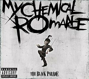 My-Chemical-Romance-The-Black-Parade-CD