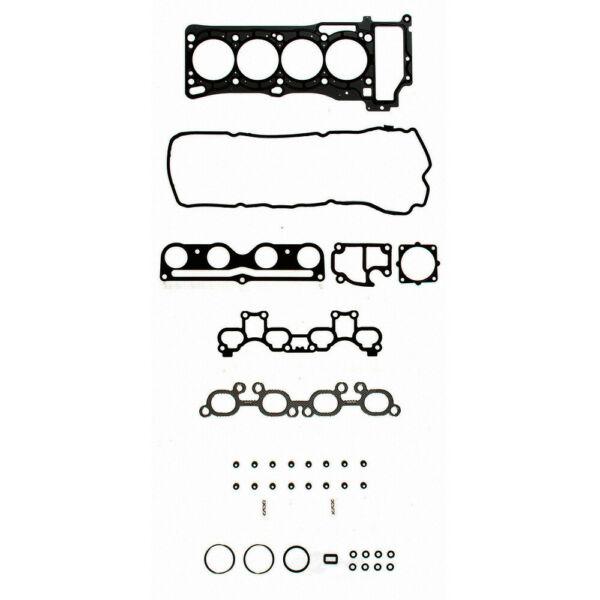 Engine Cylinder Head Gasket Set Fel Pro Fits 03 06 Nissan Sentra 1 8l L4 For Sale Online Ebay