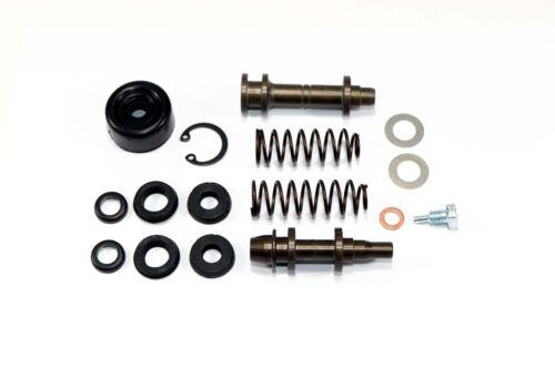 Kawasaki Mule /& Teryx Master Brake Cylinder Piston Rebuild Kit ALL