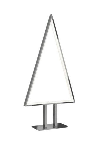 Sompex Pino Lämpara Abeto LED Navidad Iluminación Árbol de Navidad 50 cm 100 cm