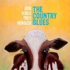 The Country Blues Rob Ickes & Trey Hen 0766397466927