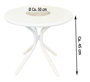 Table d\'appoint Pliante Terrasse de Camping Valise jardin   eBay