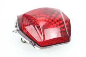 Feu-arriere-Ride-Classic-125-2014-2020