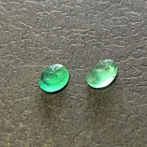 Natural-Untreated-Zambian-Emerald-Loose-Gemstones